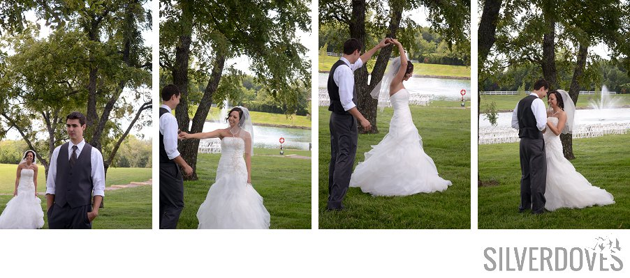 1122_0124_Marissa+Trent_Wedding_Peeper-Ranch_Kansas-City_Photo.jpg