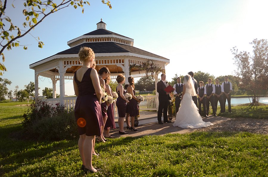 1122_0419_Marissa+Trent_Wedding_Peeper-Ranch_Kansas-City_Photo.jpg