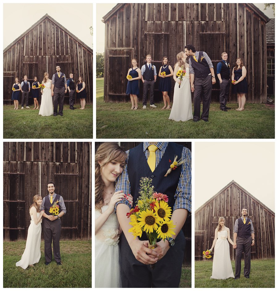 1123_0569_Ashley+Robbie_Wedding_Alexander-Majors-Barn_Kansas-City_Photo.jpg