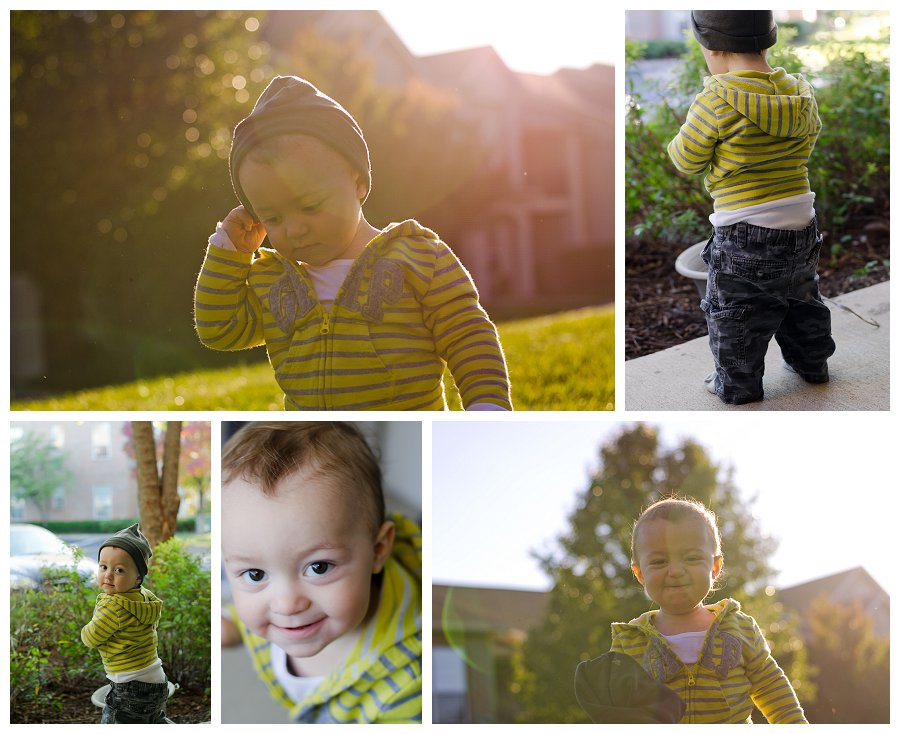 _Miles_13-Months