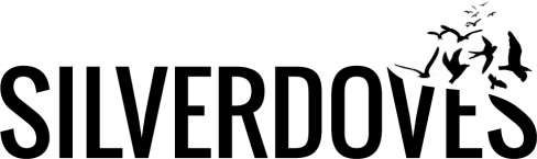 cropped-Logo_black-transparent.png