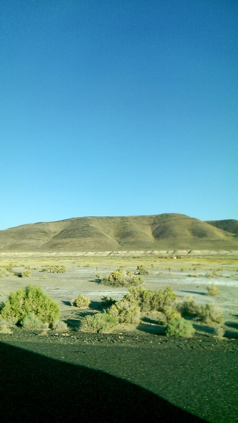 Our Maiden Voyage Part 1 Kansas And Utah Silverdoves